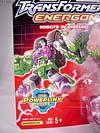 Energon Steamhammer - Image #3 of 47