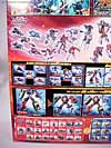 Energon Superion (Superion Maximus)  - Image #12 of 79