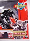 Energon Prowl - Image #1 of 74
