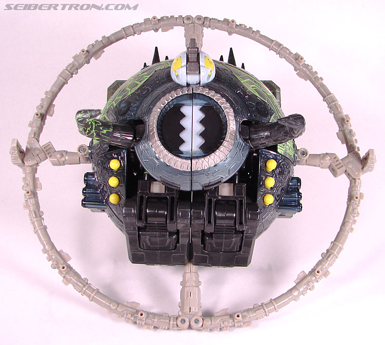 Transformers Energon Unicron (Image #1 of 129)