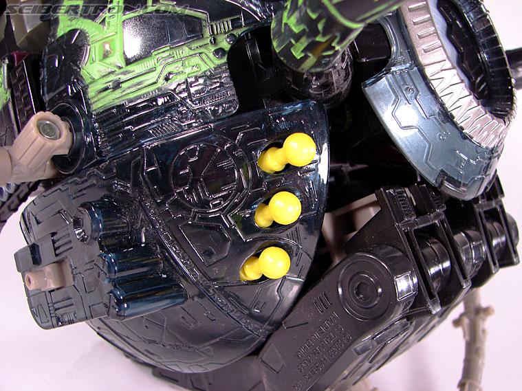Transformers Energon Unicron (Image #5 of 129)