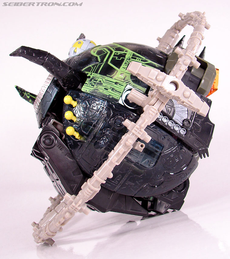 Transformers Energon Unicron (Image #11 of 129)