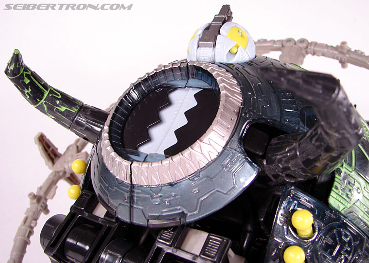 Transformers Energon Unicron (Image #14 of 129)