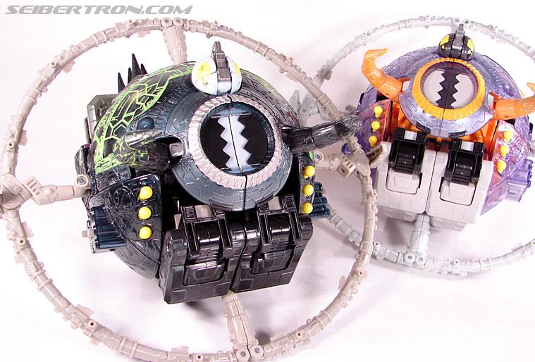 Transformers Energon Unicron (Image #24 of 129)