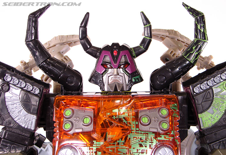 Transformers Energon Unicron (Image #44 of 129)