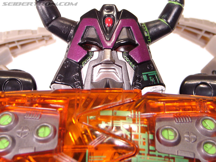 Transformers Energon Unicron (Image #50 of 129)
