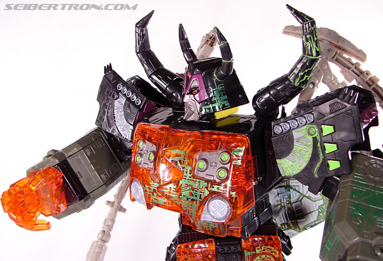 Transformers Energon Unicron (Image #79 of 129)