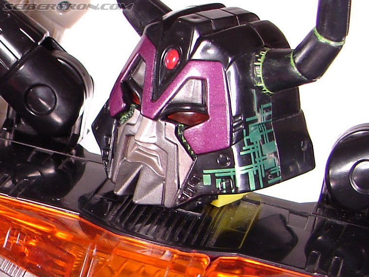 Transformers Energon Unicron (Image #86 of 129)