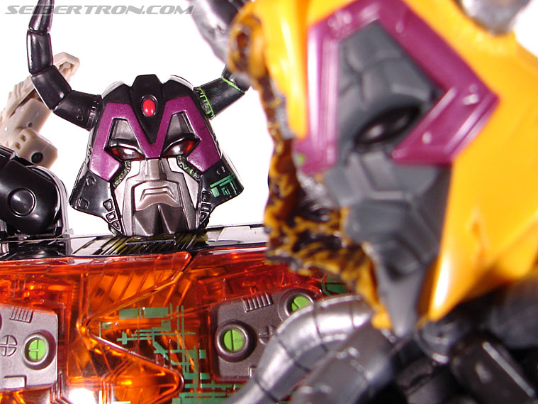 Transformers Energon Unicron (Image #94 of 129)