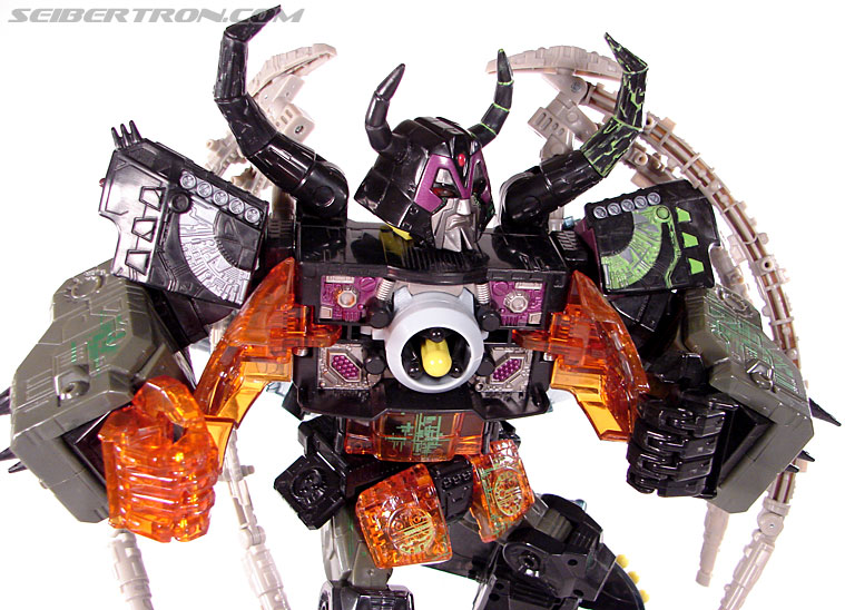 Transformers Energon Unicron (Image #109 of 129)