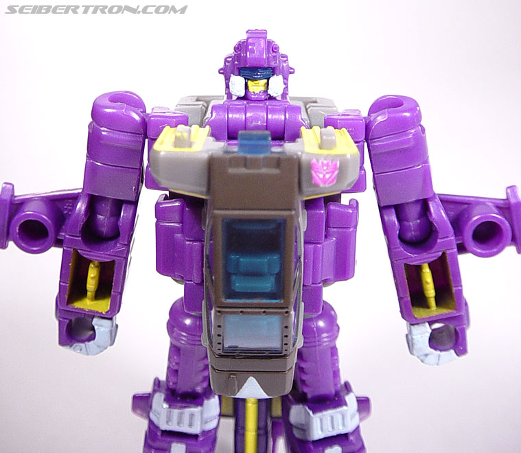 Transformers Energon Stormcloud (Vortex) (Image #22 of 48)