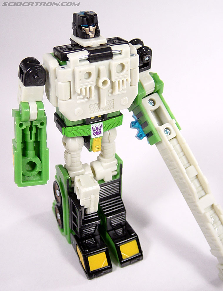 Transformers Energon Wideload (Glen) (Image #30 of 51)