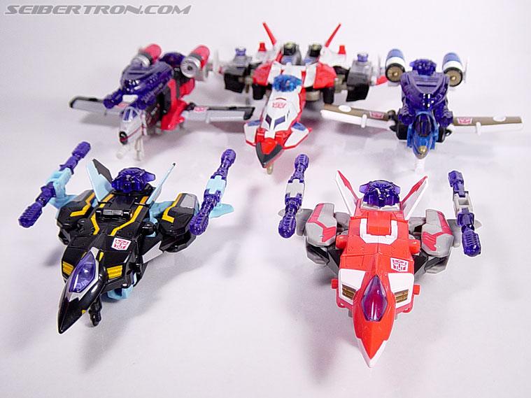 Transformers Energon Windrazor (Firebolt) (Image #17 of 67)