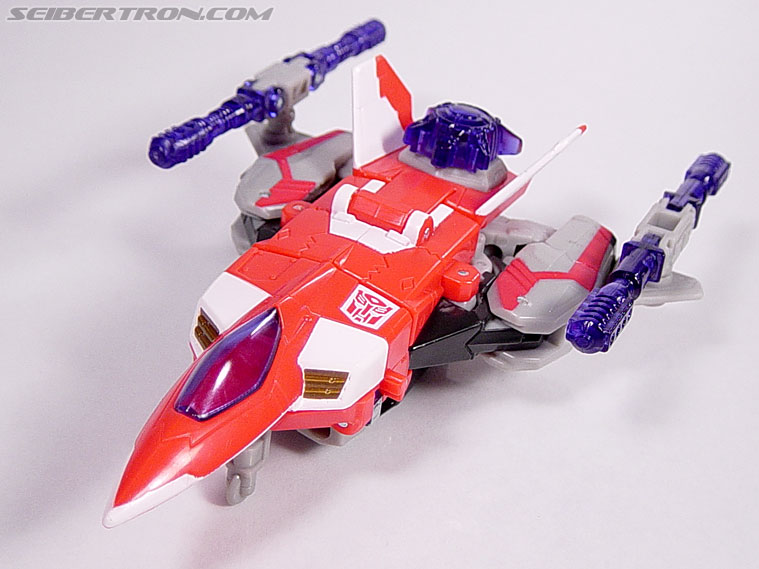 Transformers Energon Windrazor (Firebolt) (Image #21 of 67)