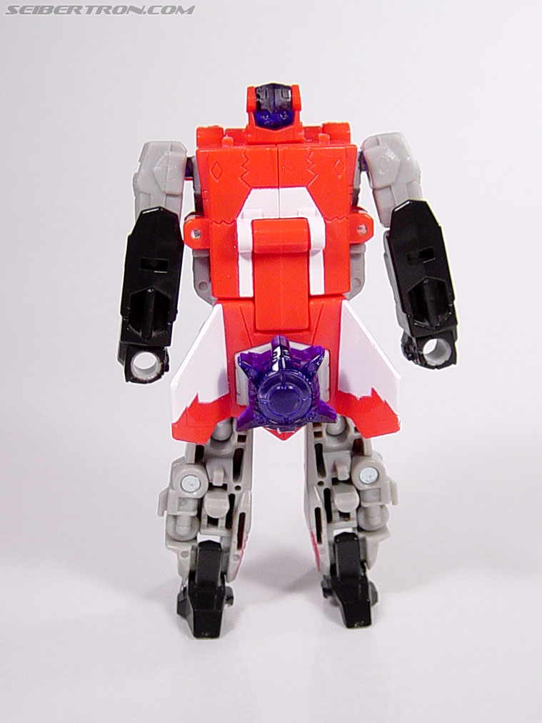 Transformers Energon Windrazor (Firebolt) (Image #35 of 67)