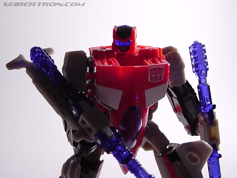 Transformers Energon Windrazor (Firebolt) (Image #49 of 67)
