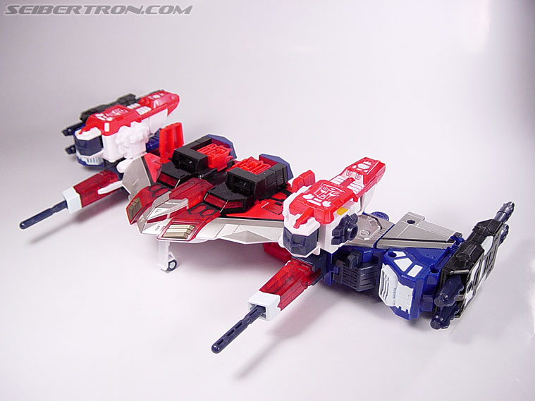 Transformers Energon Wing Saber (Image #1 of 119)