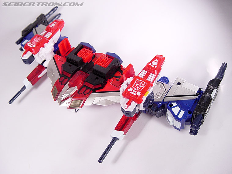 Transformers Energon Wing Saber (Image #10 of 119)