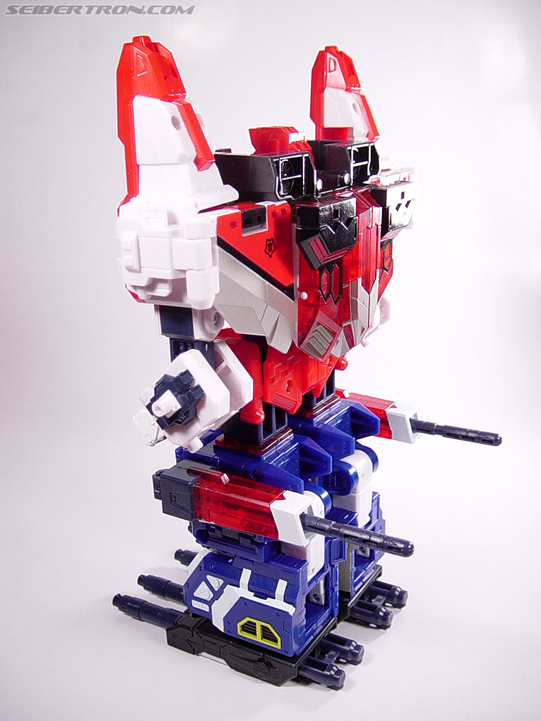 Transformers Energon Wing Saber (Image #32 of 119)