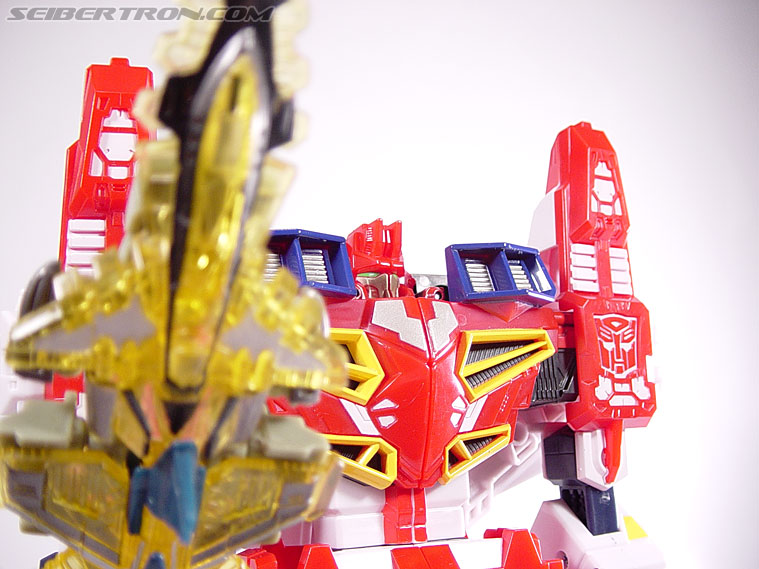 Transformers Energon Wing Saber (Image #43 of 119)