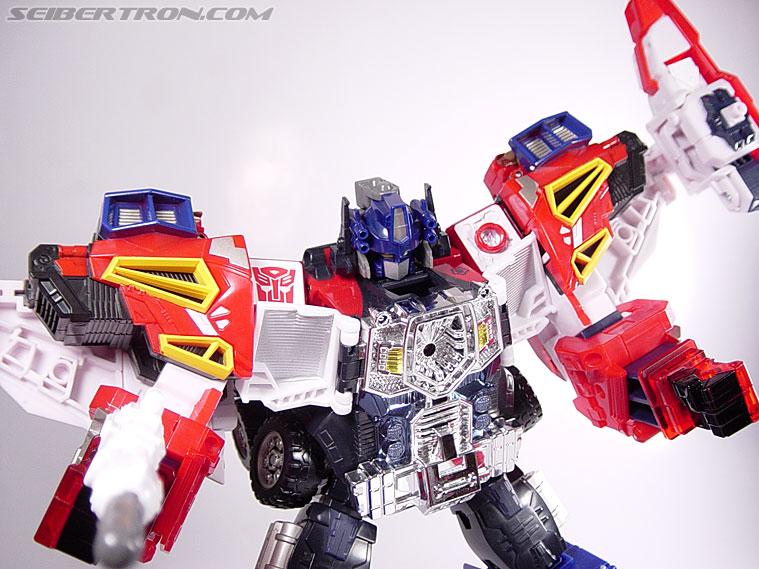 Transformers Energon Wing Saber (Image #78 of 119)