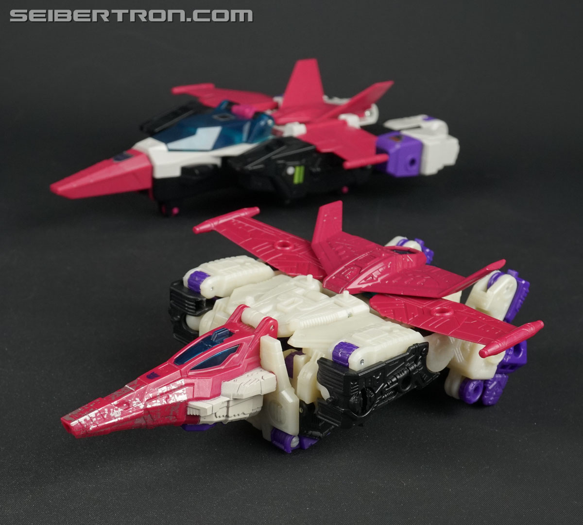Transformers War for Cybertron: SIEGE Apeface (Image #45 of 220)