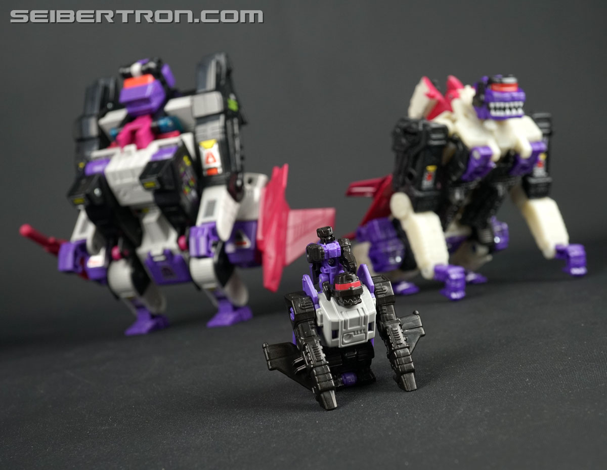 Transformers War for Cybertron: SIEGE Apeface (Image #105 of 220)