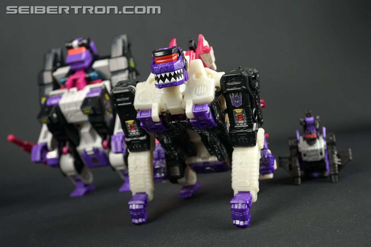Transformers War for Cybertron: SIEGE Apeface (Image #107 of 220)