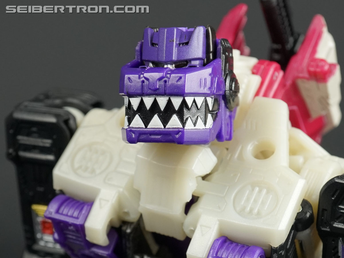 Transformers War for Cybertron: SIEGE Apeface (Image #110 of 220)