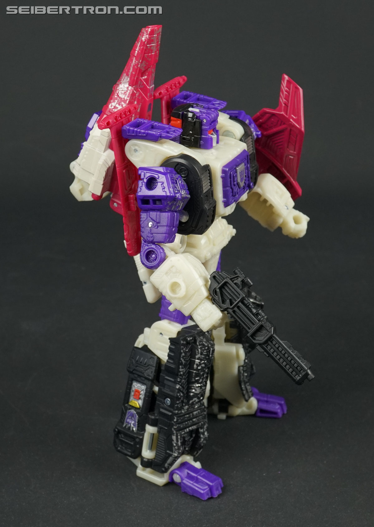 Transformers War for Cybertron: SIEGE Apeface (Image #135 of 220)