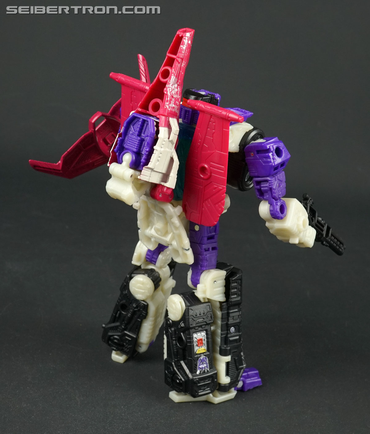 Transformers War for Cybertron: SIEGE Apeface (Image #136 of 220)