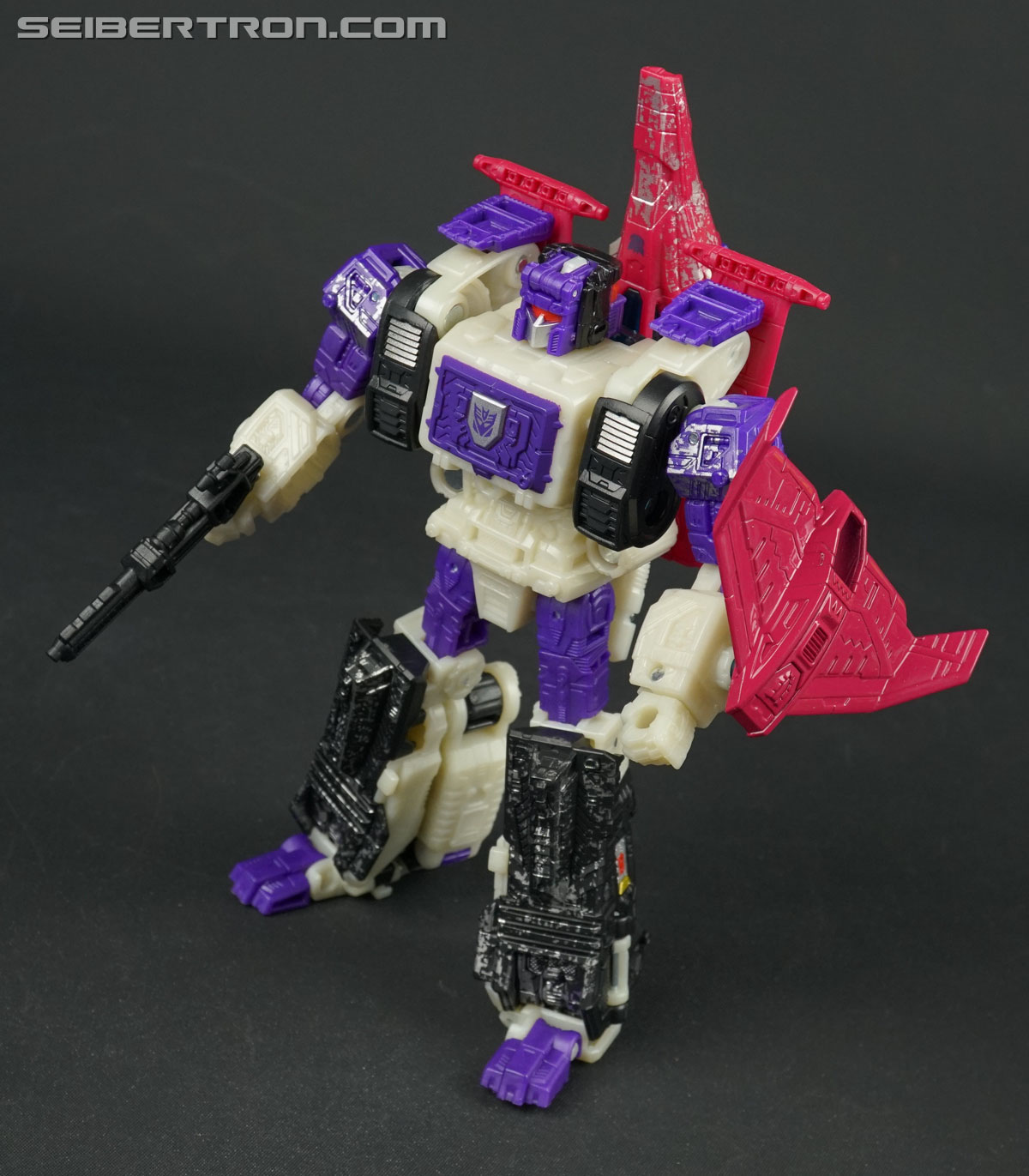 Transformers War for Cybertron: SIEGE Apeface (Image #141 of 220)