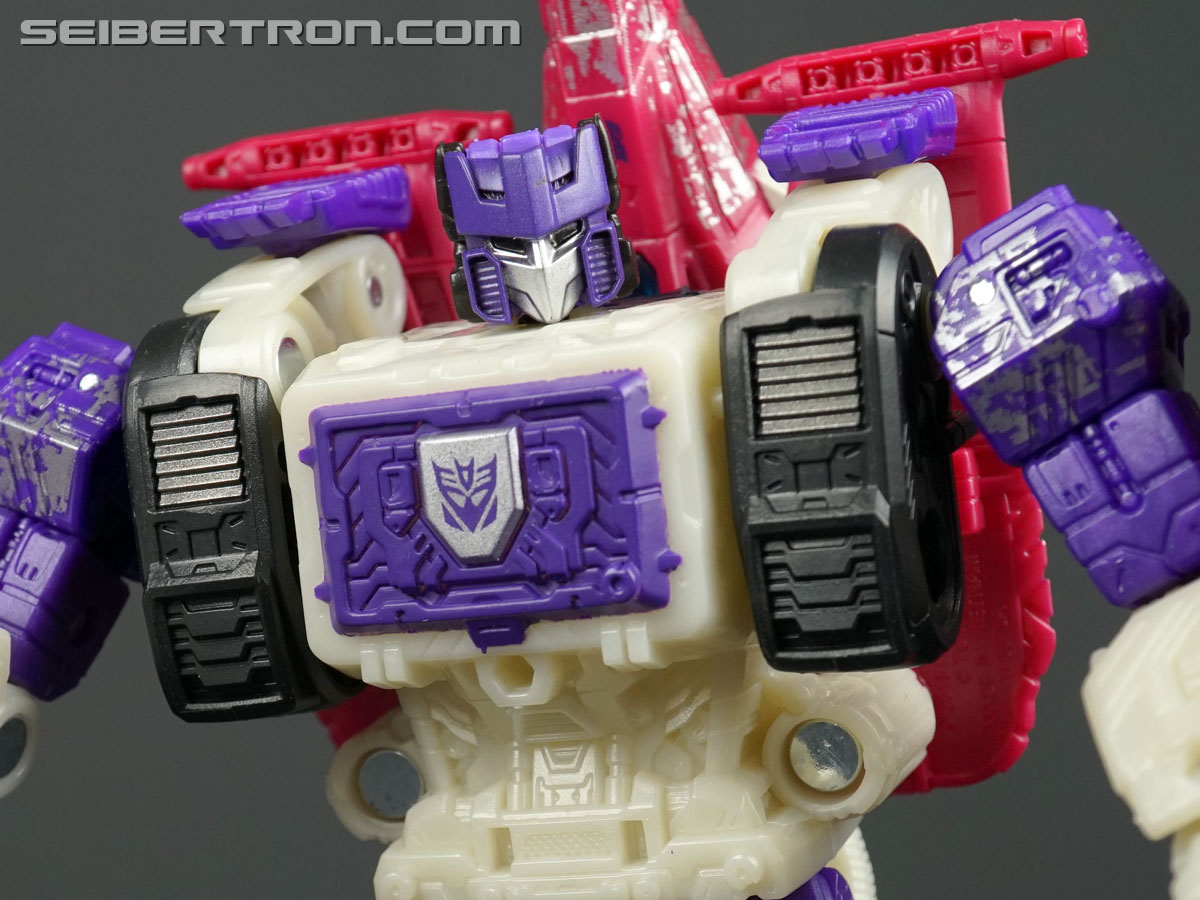 Transformers War for Cybertron: SIEGE Apeface (Image #156 of 220)