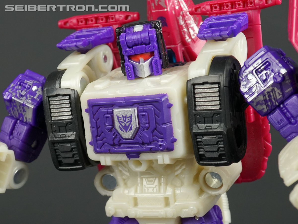 Transformers War for Cybertron: SIEGE Apeface (Image #169 of 220)