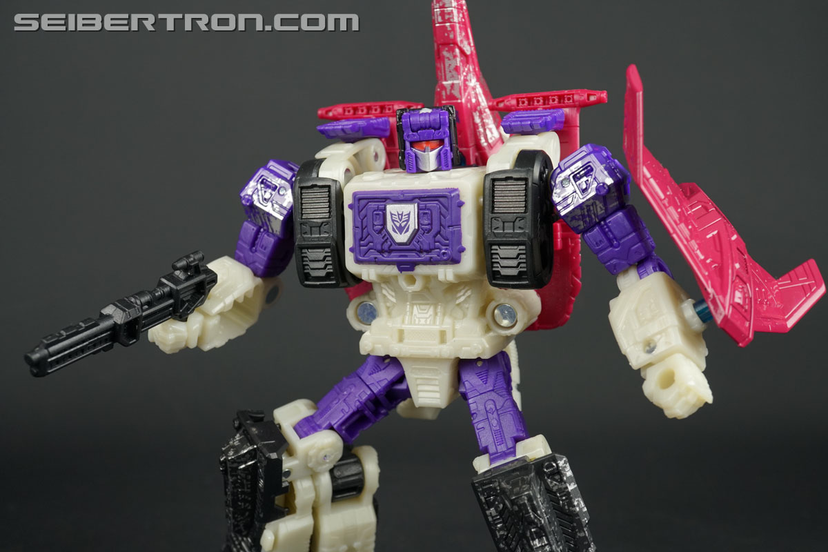 Transformers War for Cybertron: SIEGE Apeface (Image #173 of 220)