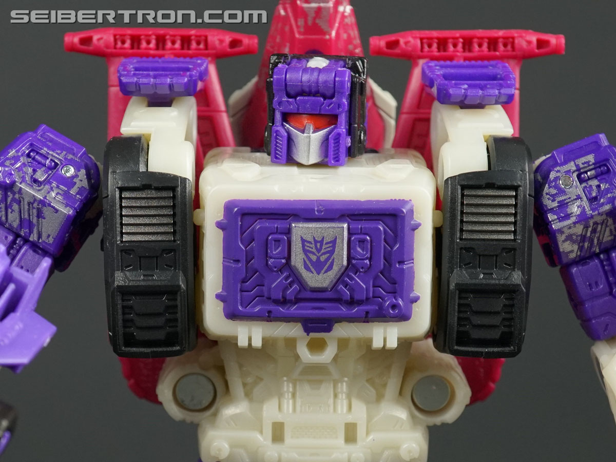 Transformers War for Cybertron: SIEGE Apeface (Image #188 of 220)