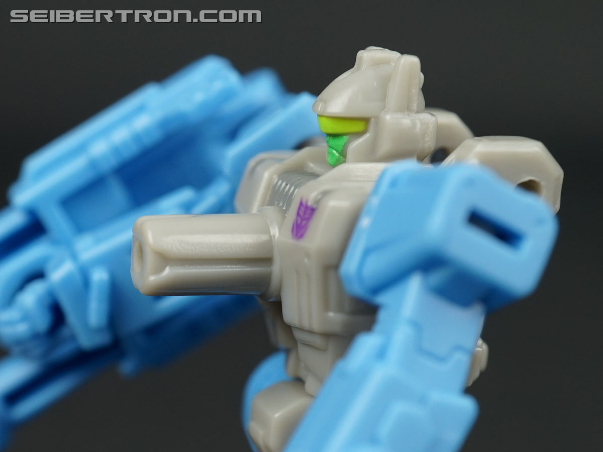 Transformers War for Cybertron: SIEGE Blowpipe (Image #54 of 150)