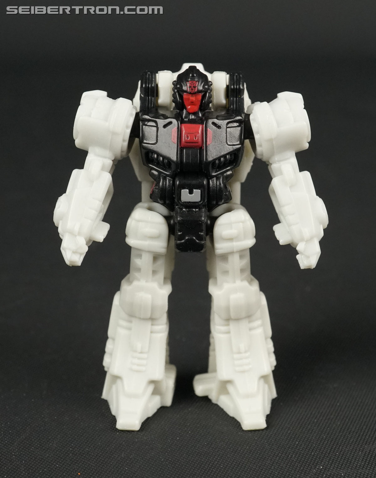 Transformers War for Cybertron: SIEGE Firedrive (Image #87 of 162)