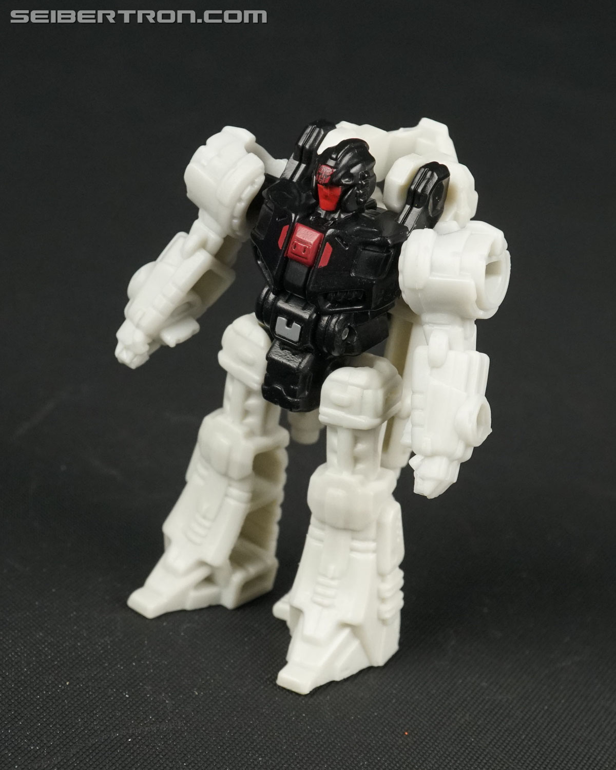 Transformers War for Cybertron: SIEGE Firedrive (Image #104 of 162)