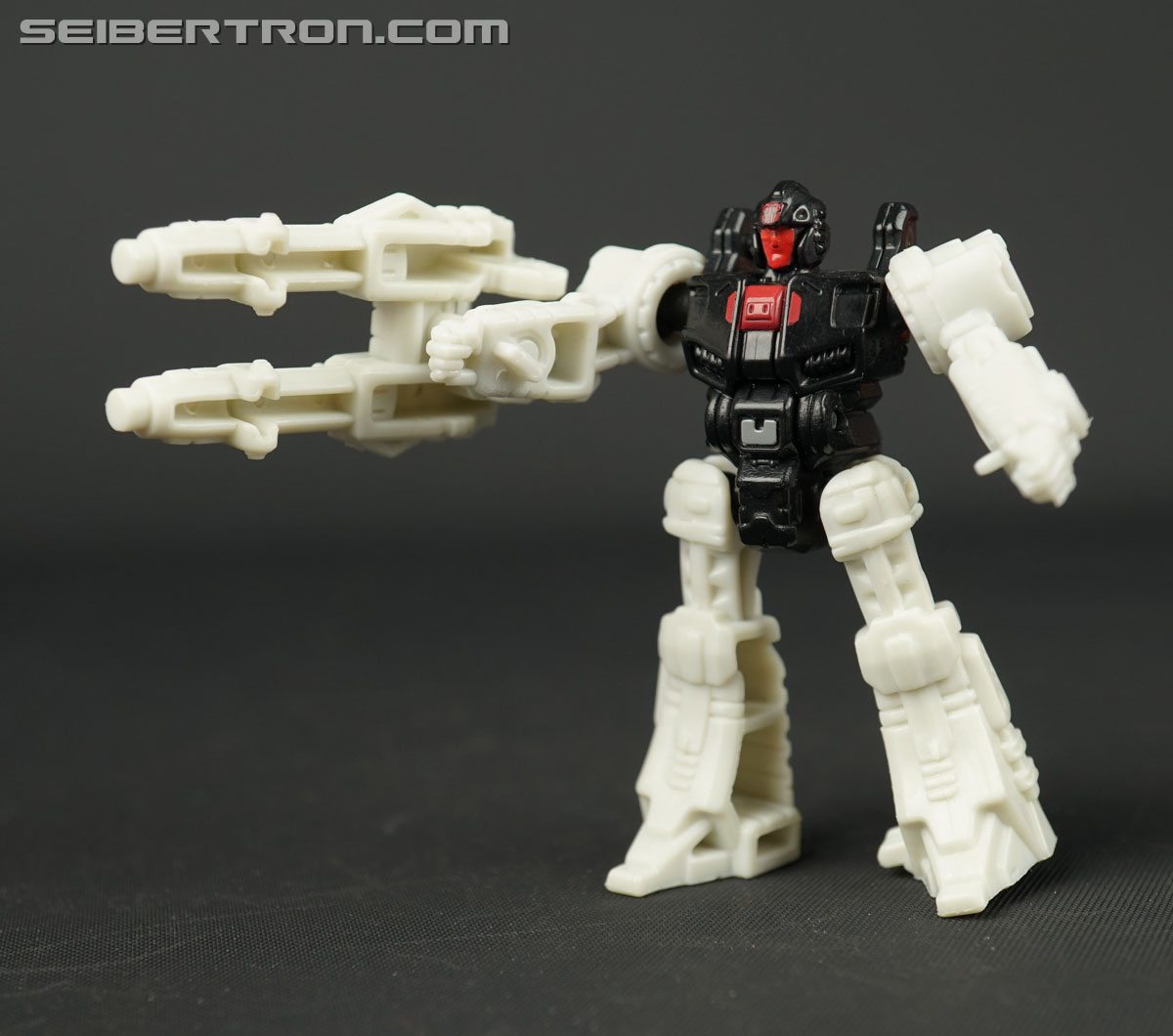 Transformers War for Cybertron: SIEGE Firedrive (Image #119 of 162)