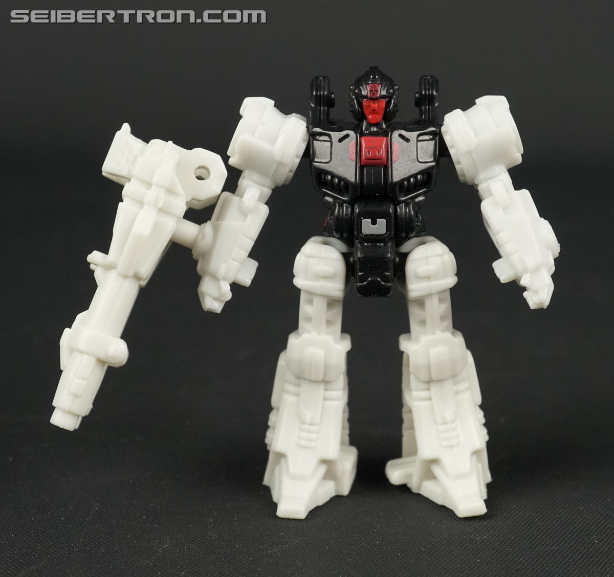 Transformers War for Cybertron: SIEGE Firedrive (Image #122 of 162)