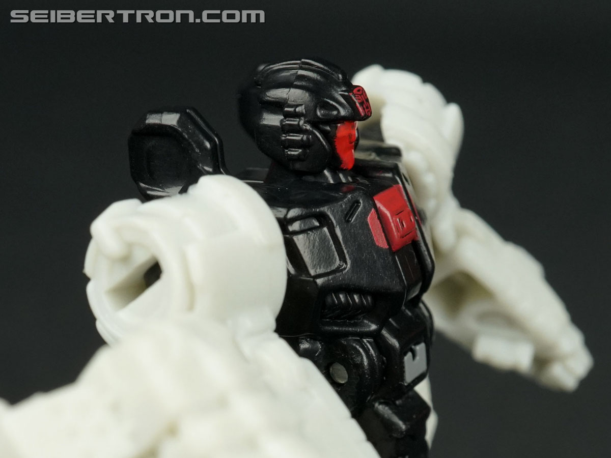 Transformers War for Cybertron: SIEGE Firedrive (Image #130 of 162)