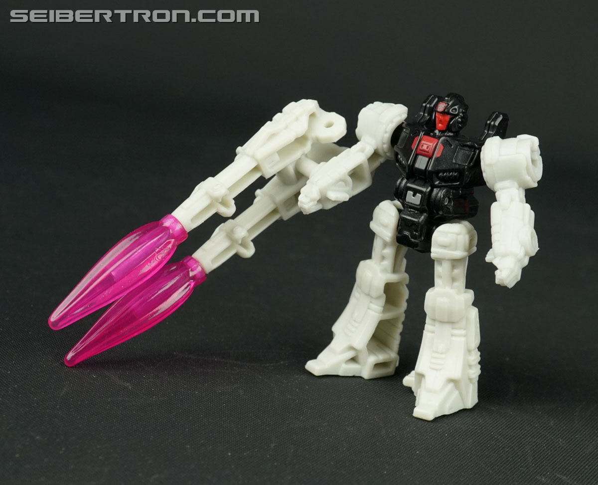 Transformers War for Cybertron: SIEGE Firedrive (Image #135 of 162)