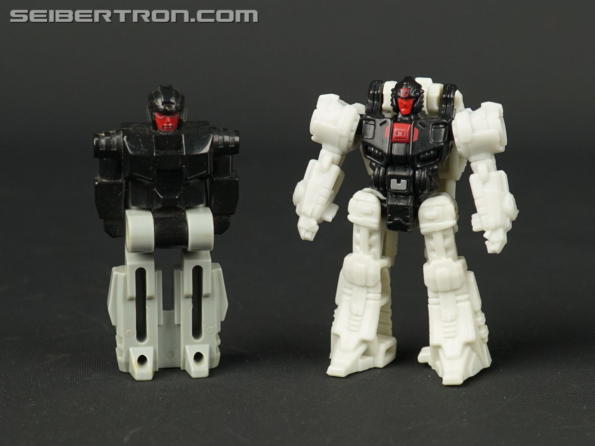 Transformers War for Cybertron: SIEGE Firedrive (Image #141 of 162)