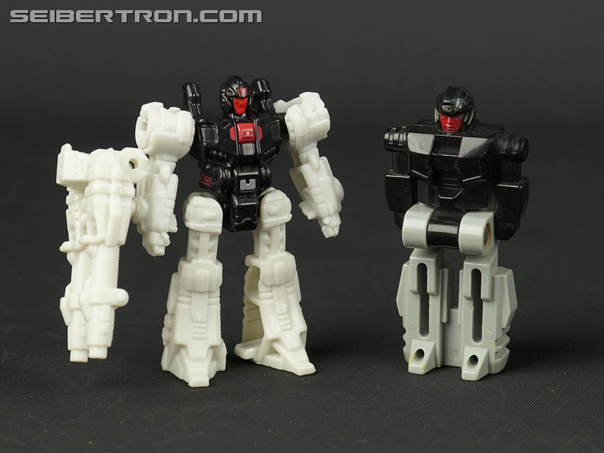 Transformers War for Cybertron: SIEGE Firedrive (Image #146 of 162)