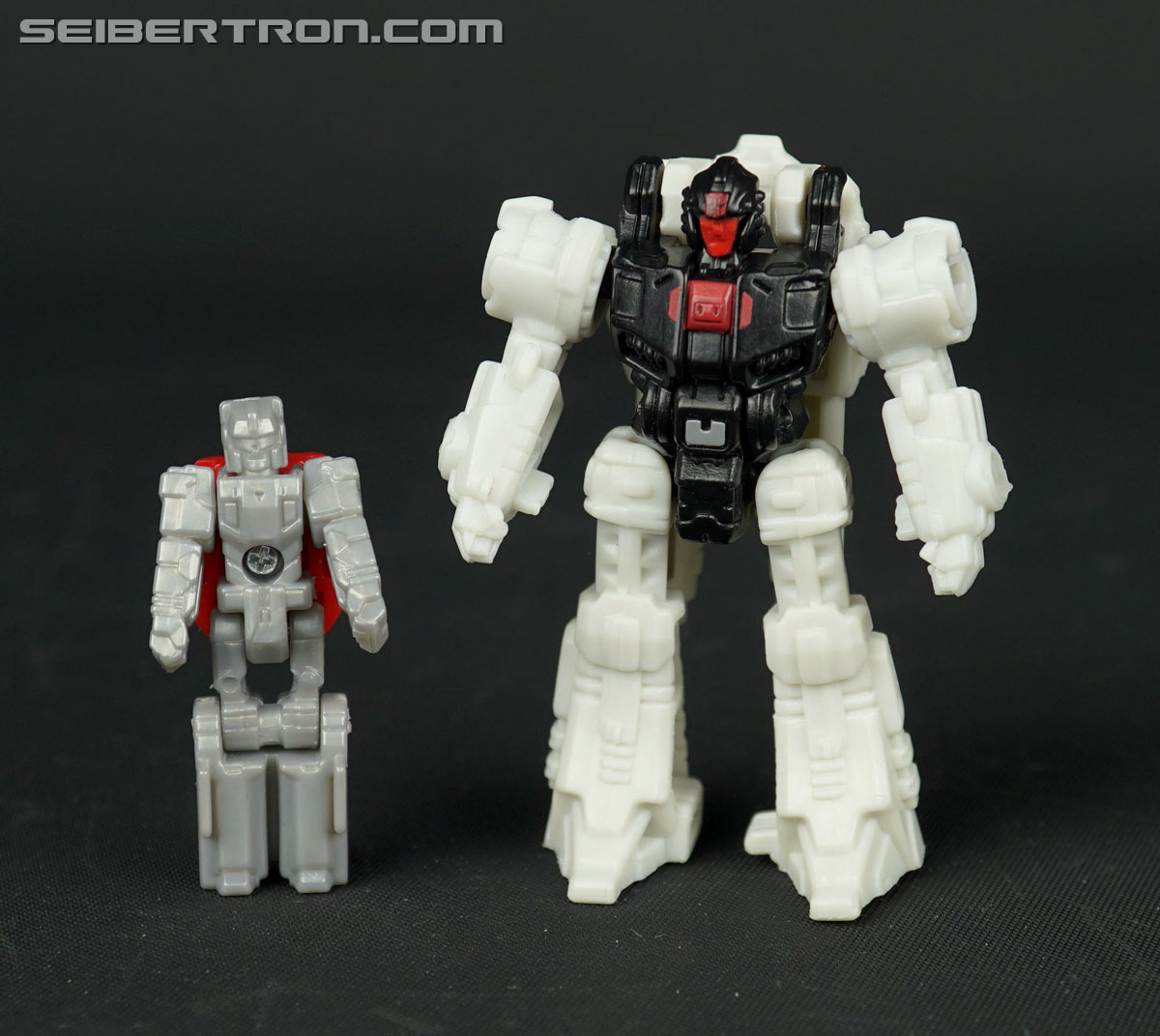Transformers War for Cybertron: SIEGE Firedrive (Image #149 of 162)