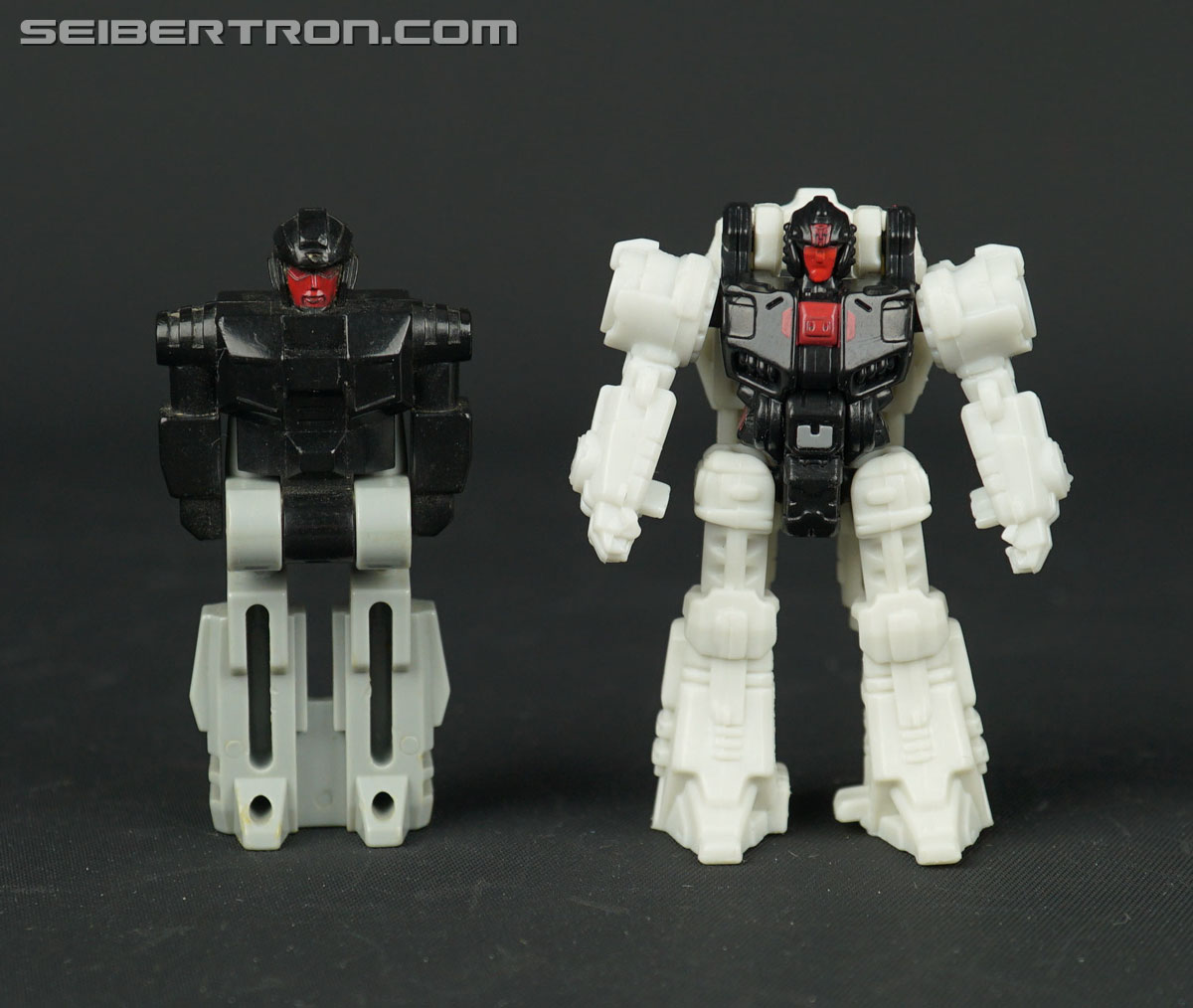 Transformers War for Cybertron: SIEGE Firedrive (Image #151 of 162)