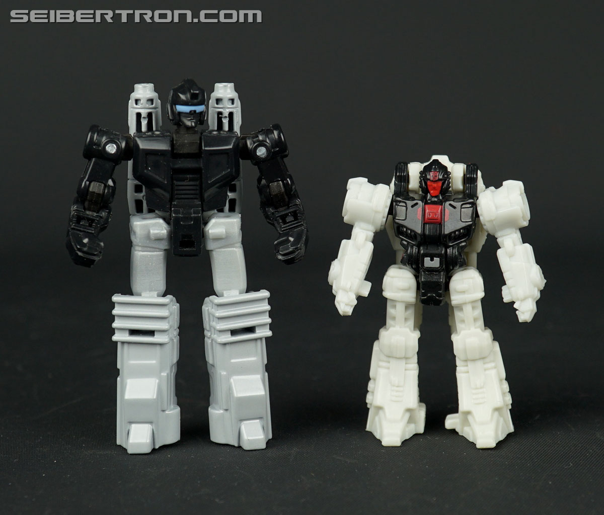 Transformers War for Cybertron: SIEGE Firedrive (Image #152 of 162)