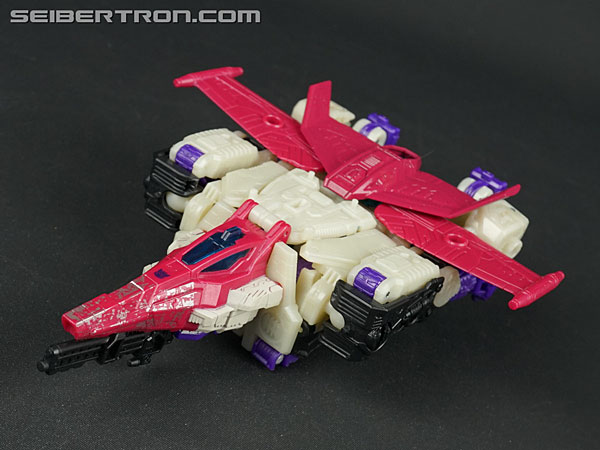 Transformers War for Cybertron: SIEGE Apeface (Image #40 of 220)