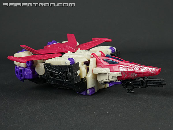 Transformers War for Cybertron: SIEGE Apeface (Image #42 of 220)